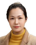 김미애 인천지방법무사회