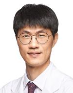 최석진  인하대병원 신경과 교수