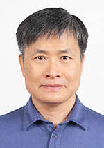 홍찬선(위례역사문화연구소 연구원/ 시인)