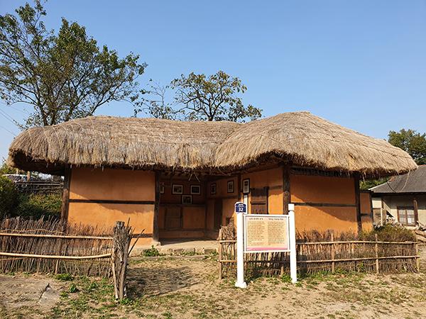 홍난파의 생가는 근대문화유산 지정 등으로 보존되어 그를 기억하는 이들의 발길이 이어지고 있다.